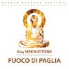 G24, MSKN & Ill Tone - Fuoco di paglia (FREE DOWNLOAD)