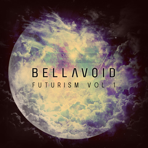 Bellavoid - 'Bounce' - played by B.Traits on BBC Radio 1