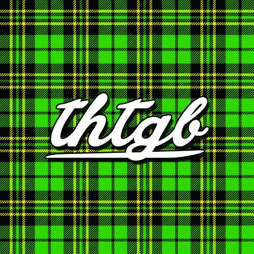 THTGB