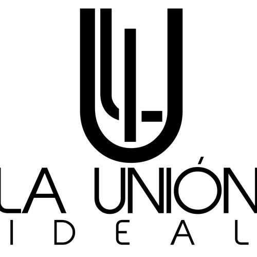 La Unión Ideal - Vengo A Decirte (PROMO)