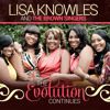 "Lisa Knowles & The Brown Singers - ""God Do It"""