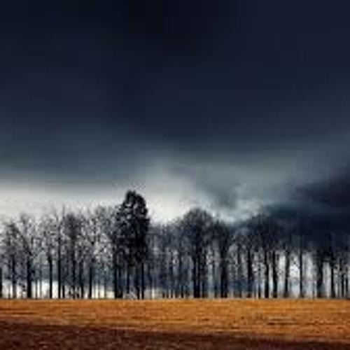 Drvg Cvltvre - Dark Clouds Coming (SLUDGE HOUZ vol. I)