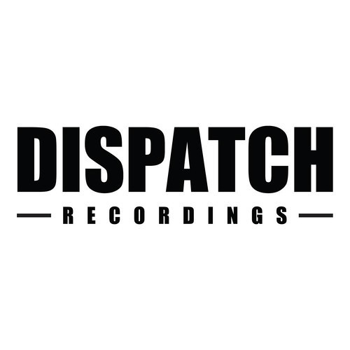 DNBE Presents - Silent Witness - Dispatch Recordings Label Mix