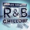 Sexy Rnb 104.1 Radio Smash!!!! Smooth Sexy LOVE MAKING MUSIC !!!!!! FREE DOWNLOAD SPLASH HIT!!!!
