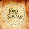 X102.9 Presents: The Lord Of The Strings