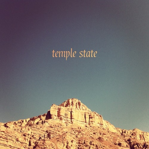Temple State