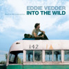 Music Non Stop # 40 - Eddie Vedder (Into the Wild - soundtrack)