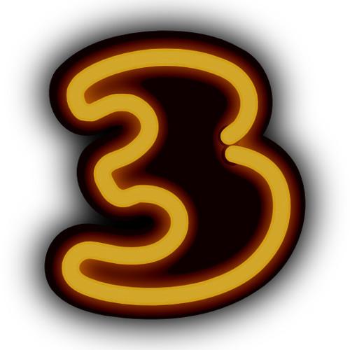 BOUNCE #3 - #TheNewJAMESthaDj *Free Download /April 2014