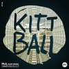 Paji, Juliet Sikora - Dimension (PREVIEW) out on 21th of April on Kittball Rec.
