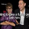Justin Bieber - First Dance