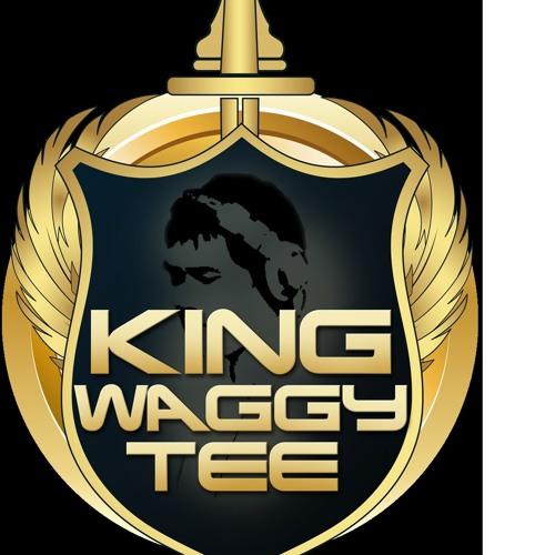 WAGGYTEE presents REGGAE, ROCK STEADY TO SKA MUSIC (FOUNDATION TUNES)