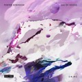 Porter Robinson Sea Of Voices (RAC Mix) Artwork