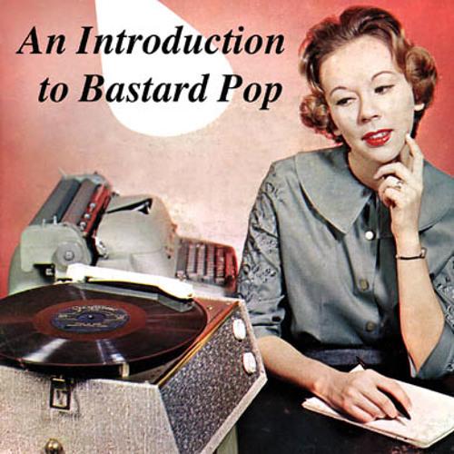 Azzido´s Bastard POP LIVE DJ SET