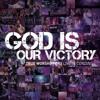JPCC Worship - Hanya Di Dalam Nama-Nya.mp3