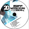 Maff Boothroyd - House Sessions volume 20 [Badass Baseline Pianos] - (Free Download)