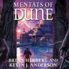 Mentats of Dune audiobook excerpt