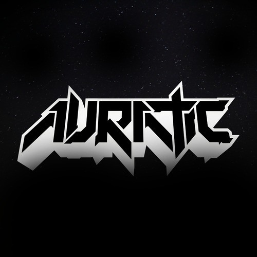 The Beast by Auratic
