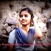 Tujhya Pirticha Vinchu Mala Chavala (Rowady Mix) Dj Sanket