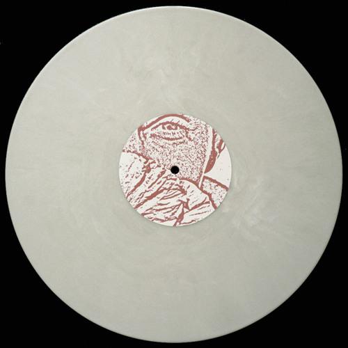 Len Faki | Rainbow Delta (Jerome Sydenham Remix)