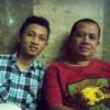 Bondan Prakoso & Fade2Black - Hidup Berawal Dari Mimpi (Rivialdo)