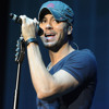 Enrique Iglesias to Tour With 'Good Friend' Pitbull