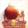 [BGM] Living Rest