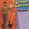 Tyrone Brunson - The Smurf (Krysies Funk/House/Complextro Demo)