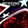 Cameltoe - White Lace And Strange (Thunder and Roses/Nirvana cover)