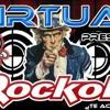 Sesión Rockola!!!
