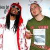 Lil Jon FT. Pitbull _-_ 1234 everybody ( Peggy Dj ) DEMO