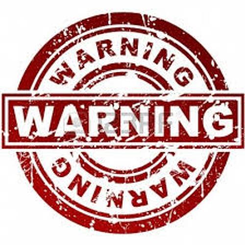 Warning ( Original Mix ) Crown.