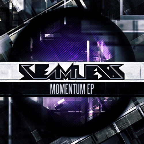 SeamlessR - Deathblow Ft. Celldweller [Momentum EP out on FiXT]