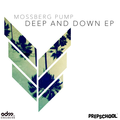 Hot Temptation by Mossberg Pump - EDM.Com Exclusive