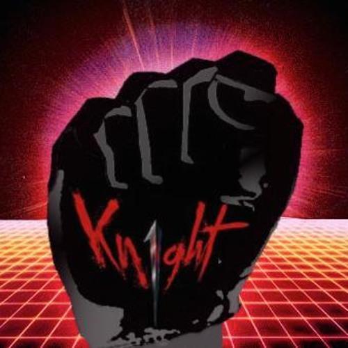 Renegade - Threshold (KN1GHT Remix)