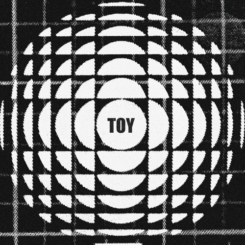 TOY - Join The Dots (Dub)