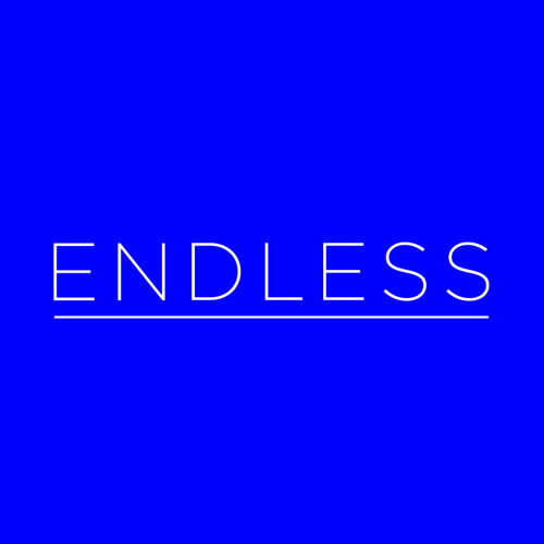 ENDLESS PODCAST #3 Luca Bacchetti