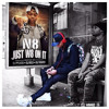 Ain T Gon Do It Prod By K.E On The Track