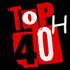 Download DEMO TOP40 2011.MP3 Mp3
