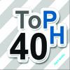 Download DEMO TOP40 2012.MP3 Mp3