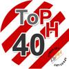 Download DEMO TOP40 2013.MP3 Mp3