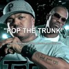 Pop The Trunk (Three 6 Mafia Type Beat) | For Untagged See Description