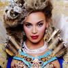 SOTC Adam: socialite GJ Kooijman geeft alvast kijkje op Beyonces The Mrs. Carter Show World Tour