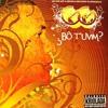Sodade - GG (Hip Hop Art) ft. Tiago - cd Bô t'uvim?? - 2009