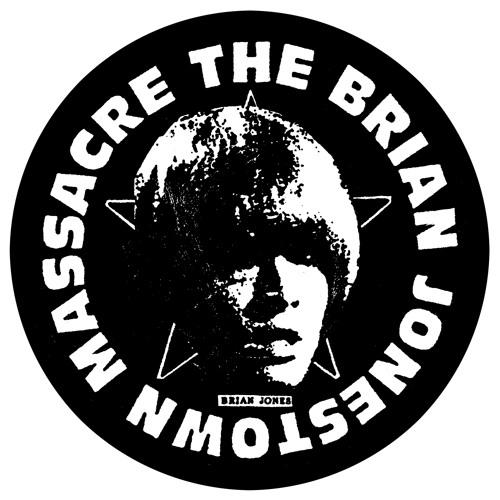Brian Jonestown Massacre - What You Isn't