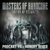 Download Hungry Beats - Masters of Hardcore - Empire of Eternity Podcast #5 Mp3
