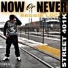 Download Reggie Loc Ft Tonniece-Side Chick Mp3