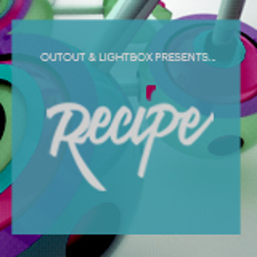 Recipe Podcast 004 Made By Pete
