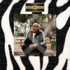Freddie Gibbs - Pinata Feat. Domo Genesis, G-Wiz, Casey Veggies, Sulaman, Meechy Darko & Mac Miller