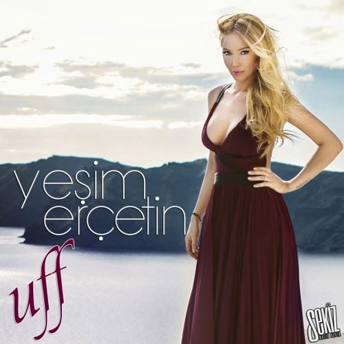 Yeşim Erçetin - UFF