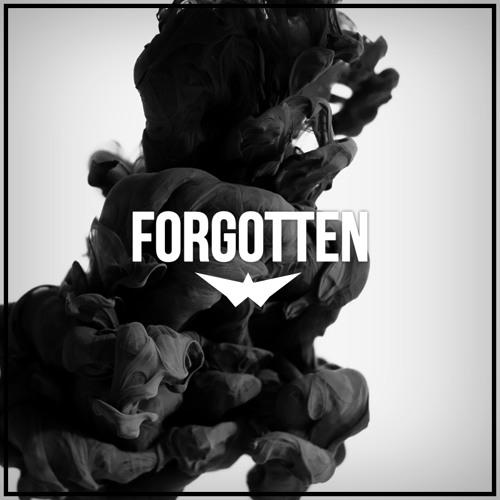 MIDIcal - Forgotten (Original Mix) [FREE DOWNLOAD] 1K FOLLOWERS!